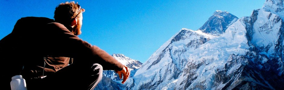 header2-montagne