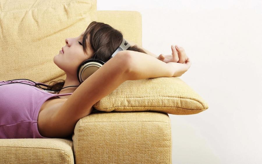 relaxation_1_prendre-du-poids