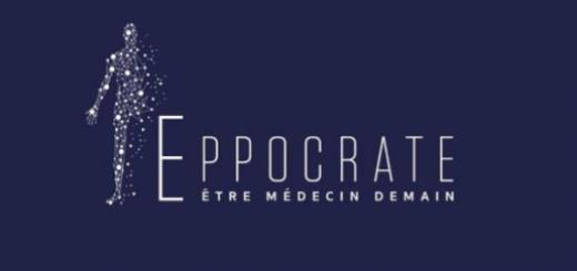 e-ppocrate-être-médecin-demain-515x400