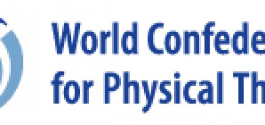 logo WCPT