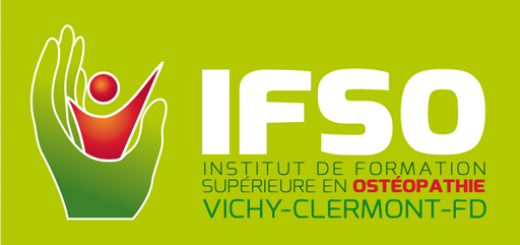 Ifso-vichy-titre