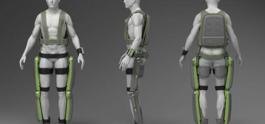 rewalk_exosquelette